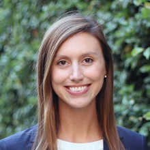Ashley Allen, CFA - Due Diligence Analyst