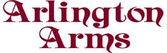 Arlington Arms
