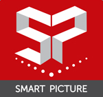 Smart Picture Technologies, Inc.