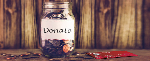 GiveTide company thumbnail