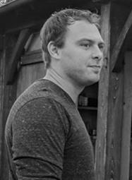 Ryan Ekvall