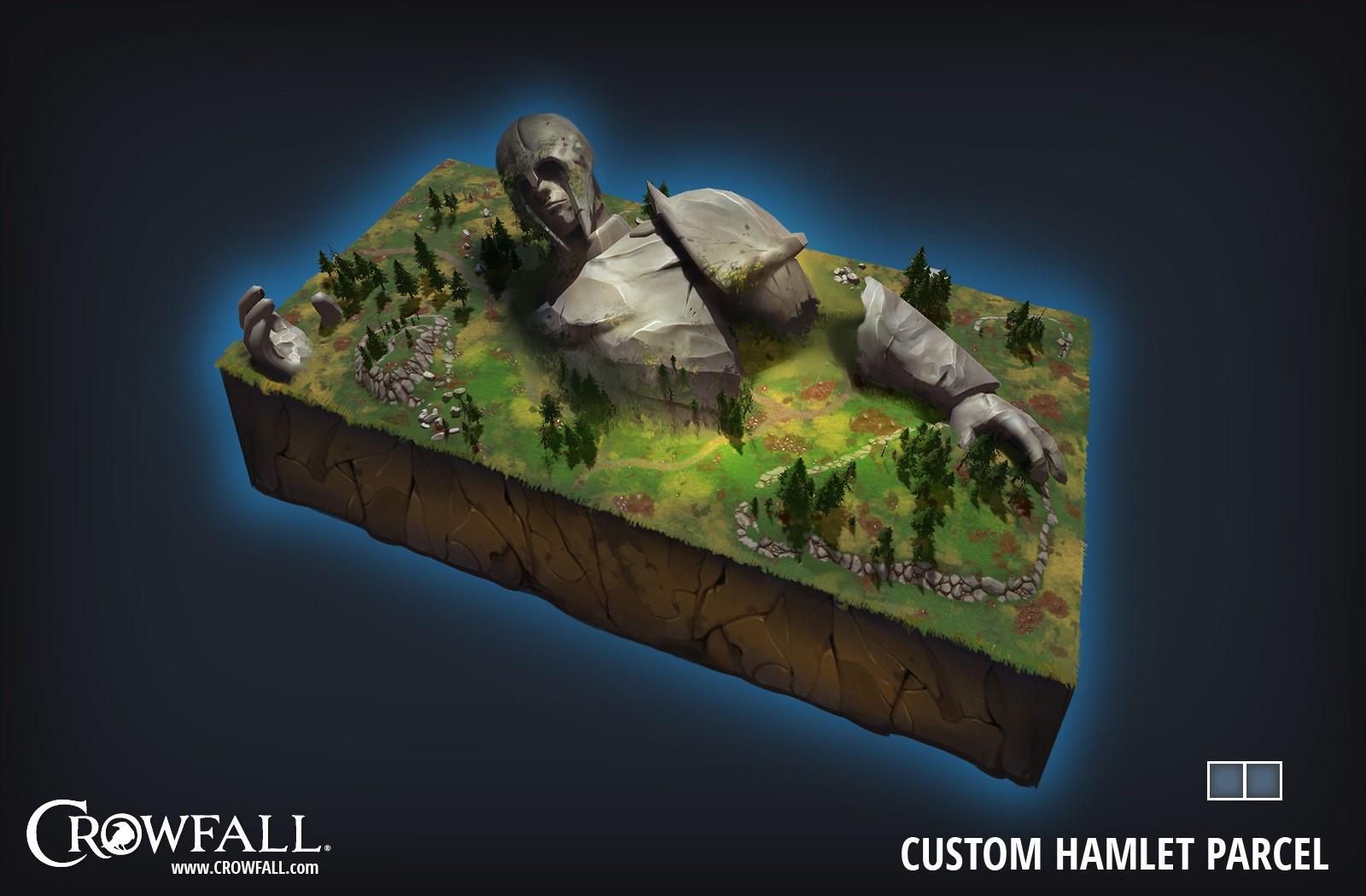 fallen-colossus-parcel.jpg