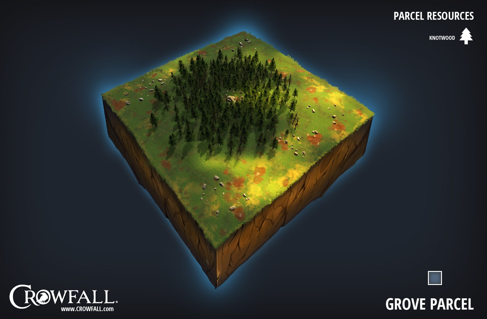 woodland-grove.jpg